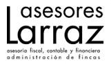 Asesores Larraz