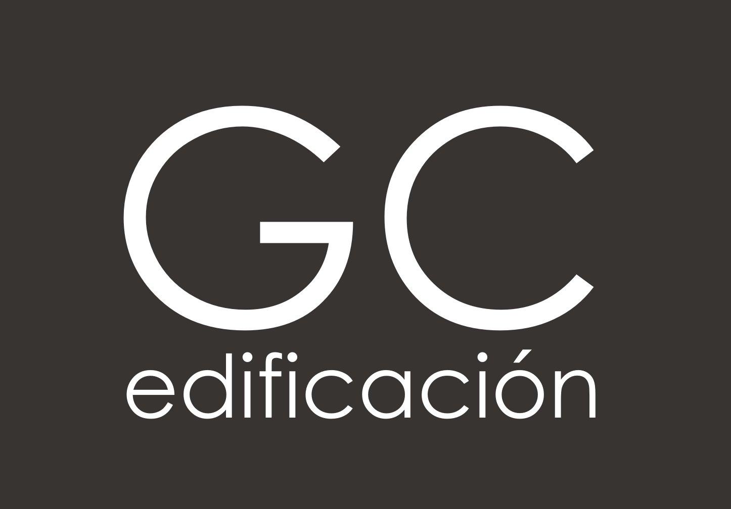 Gc Edificación
