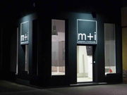 Inauguramos las oficinas y la exposición!!!!